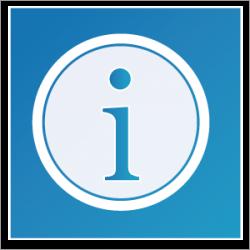 m_e_inquiry_43